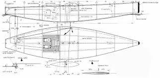 free rc plans vela rc plantas de veleiros de radio controle para construção