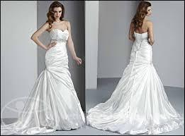 affordable bridal gowns da vinci bridal wedding dresses affordable bridal gowns fast