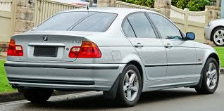 bmw 328xi for sale great prices on used 2004 bmw 328i for sale ruelspot com