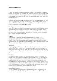 college admission resume builder student resume format msbiodiesel us resume template for student resume templates and resume builder student resume format