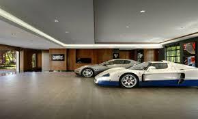 luxury garage interiors magiel info custom garage interiors new jersey encore garage