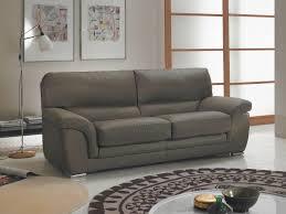 canap cuir cuir center canape cuir center solde maison design wiblia com