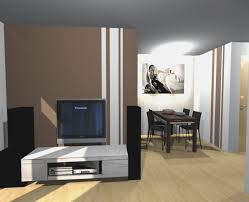 farbideen fã rs wohnzimmer wohnzimmer streichen welche farbe bananaleaks co