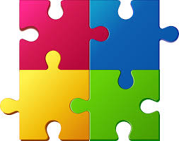 jigsaw puzzle png transparent images png all