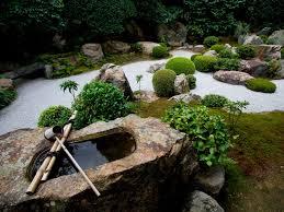 Salon De Jardin Palette by Mobilier De Jardin Zen U2013 Qaland Com