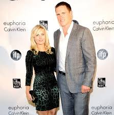 elisha cuthbert engaged to dion phaneuf all the details us weekly