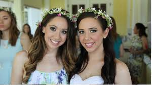 how to plan a bridal shower ideas planning youtube
