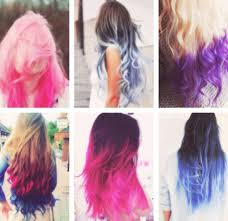ambra hair color 20 cool ombre hair color ideas popular haircuts