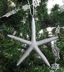 how to make seashell ornaments holidappy