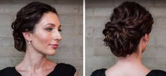 hair styles for a type 2 10 romantic hairstyles for type 2 hair naturallycurly com
