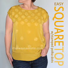 7 free modest clothing tutorials my home away from home