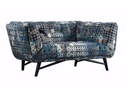 bubble 2 seater sofa bubble collection by roche bobois design