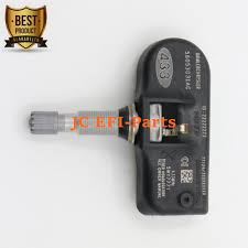 pressure sensor caliber promotion shop for promotional pressure