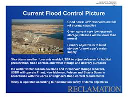Lower Colorado Water Supply Outlook March 1 2017 Winter Season Preview Is The Delta Ready Maven U0027s Notebook