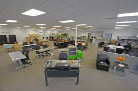 office furniture store ethosource