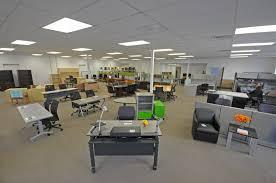 Home Design Store Dallas Office Furniture Store Ethosource