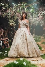 disney wedding dress dresses alfred angelo ariel alfred angelo wedding dress