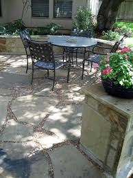 Creative Brick Patio Design With Pergola Tub Seat Walls And by Paver Patio With Firepit Sitting Wall And Pergola Outside