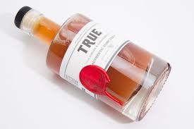 8 great tonic syrups that pass the taste test eater