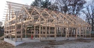 home floor plans menards menards pole barn home floor plans menards gazebo plans house design