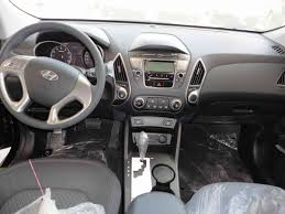 2012 hyundai tucson for sale 2 0 automatic for sale
