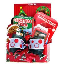 Gift Baskets For Kids Christmas Gift Baskets For Kids Men And Women