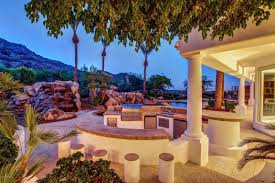 Patio Homes Phoenix Az by Phoenix Equestrian Homes Horse Real Estate In Phoenix