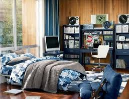 Male Room Decoration Ideas by Teenage Male Bedroom Decorating Ideas 1000 Ideas About Teen Boy