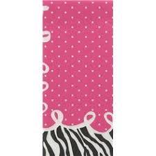 zebra tissue paper zebra tissue paper shop hobby lobby kenzie s 4th birthday