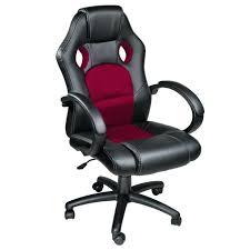 soldes fauteuil bureau solde fauteuil de bureau chaise de bureau manager fauteuil de
