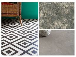 great patterned vinyl flooring spicher and company vinyl flooring