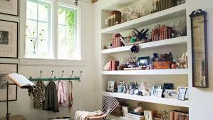 Lifestyle Network Home Design Turn Your House Into A Home With Five Interior Design Tips From