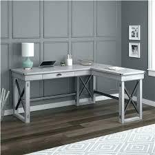 rustic l shaped desk oak l shaped desk diy l shaped desk desk l shaped desk with hutch l