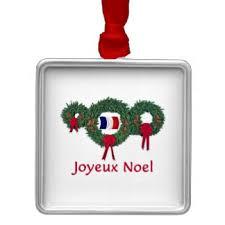 french flag christmas tree decorations u0026 ornaments zazzle co uk