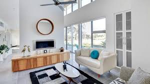Home Design Renovation Ideas Home Renovation Ideas That Will Have You Calling Your Contractor