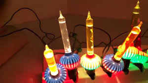 delightful ideas bubble christmas lights traditional replacement