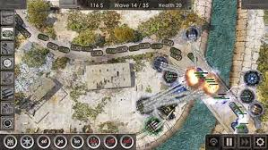hd apk defense zone 3 ultra hd 1 2 2 apk mod money data android