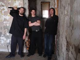 ghost adventures 2010 rotten tomatoes