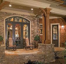 modern prairie style house plans house plan best of craftsmans style house plans craftsman style