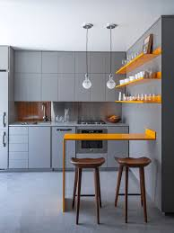 Designing Small Kitchen Best 70 Small Kitchen Ideas U0026 Remodeling Pictures Houzz