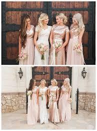 modest wedding dresses lds bride modest bridesmaid dresses and