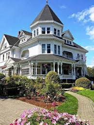 beautiful victorian homes beautiful architecture u0026 design