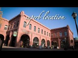 table rock apartments flagstaff welcome to table rock apartments in flagstaff az youtube