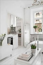 amenager cuisine salon 30m2 amenagement cuisine studio amenagement cuisine salon 20m2 cuisine