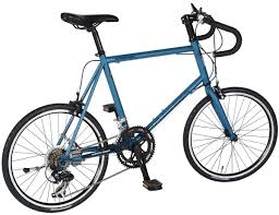 cdr bike price nextbike rakuten global market 20 inch bike minibero 451 14