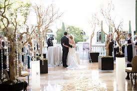 wedding planner las vegas andrea eppolito events las vegas wedding planner luxe