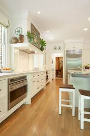 Interior Design Ideas Kitchen Pictures The 20 Best Images About American Kitchens On Pinterest