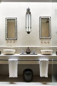 Boutique Bathroom Ideas 42 Best Bathrooms Images On Pinterest Bathroom Ideas Room And