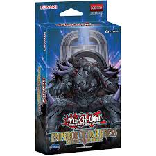 yugioh trading card game legendary collection 5d u0027s walmart com