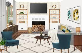 pamela hernandez interior designer havenly
